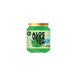 Čaj z aloe vera (Aloe vera tea) Allgroo 400g