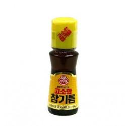 Sezamový olej Ottogi 55ml