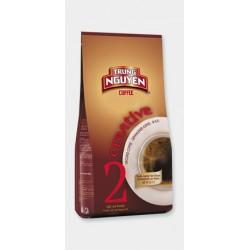 Káva Trung Nguyen Creative 2 250g mletá